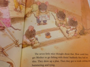 7littlemice havefunontheice-inside p8