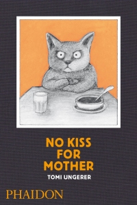 9780714864754-no-kiss-for-mother