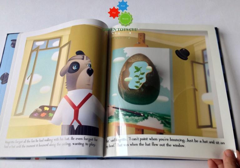 magrittes-marvelous-hat-inside-4