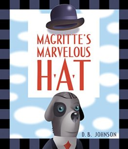magrittes-marvelous-hat