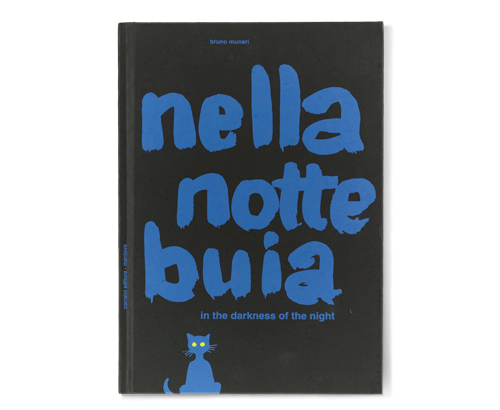 nella-notte-buia_ing3