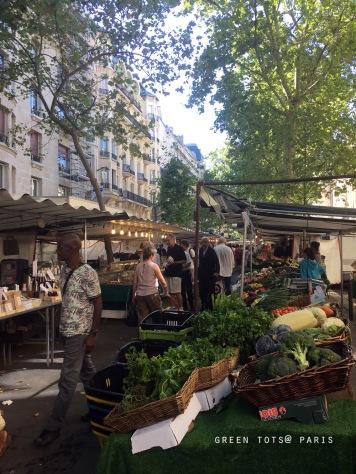 famer-market