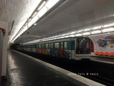 paris-subway