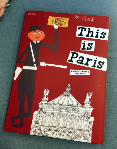 this is paris book.jpg