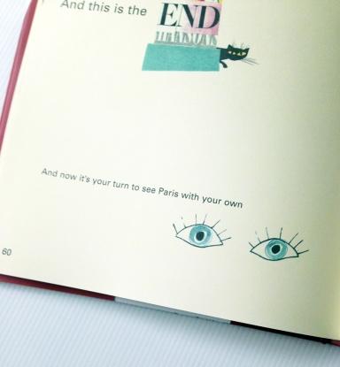 this-is-paris-end