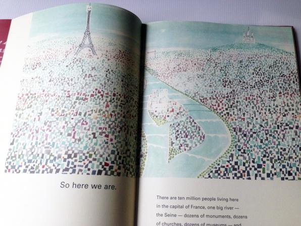 this-is-paris