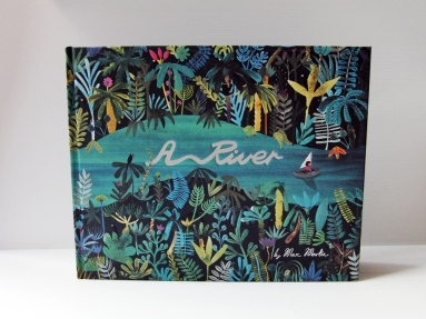 a river cover2