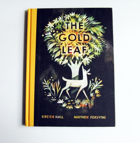 gold leaf cover.jpg