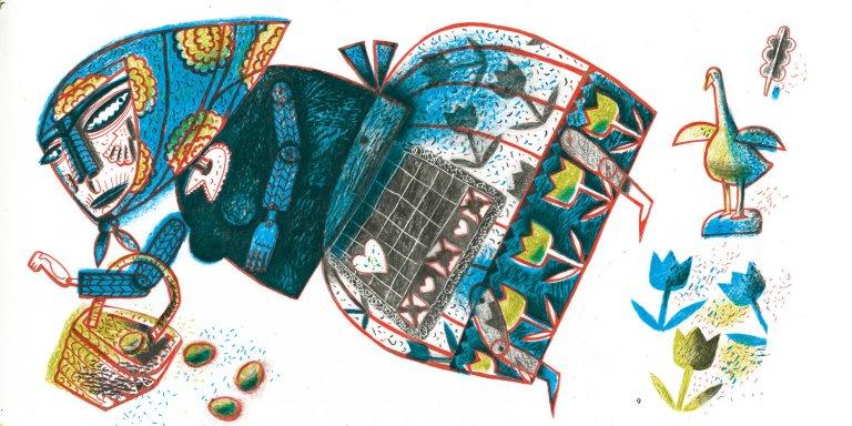 Hansel-&-Gretel-draft-colour-p8-9.jpg
