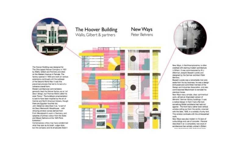 The story of 3 storeys by Design For Today_Page_1.jpg
