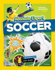GT Soccer GR1