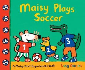 GT Soccer Toddler.jpg