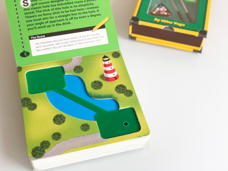 Mini Golf Book inner 4.jpg